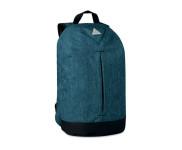 """Рюкзак MILANO для ноутбука 15"""", 26x13x43 см"""